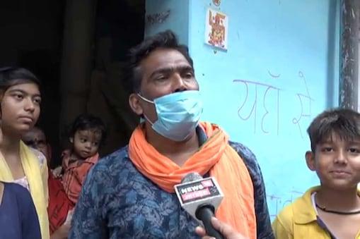 Hindu victims accuse Muslim hooligans of pressuring them to convert to Islam