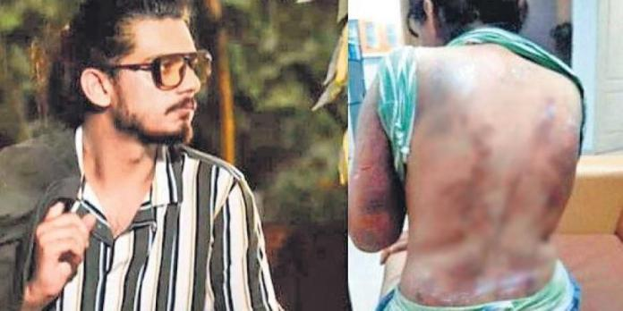Kerala: Woman locked-up, tortured and raped inside Kochi flat by live-in partner