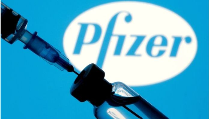 Pfizer wants vaccine supply disputes with India to be settled in US courts
