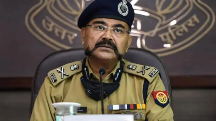 UP Police has revealed that the recently arrested Rohingyas have revealed how they have got forged documents