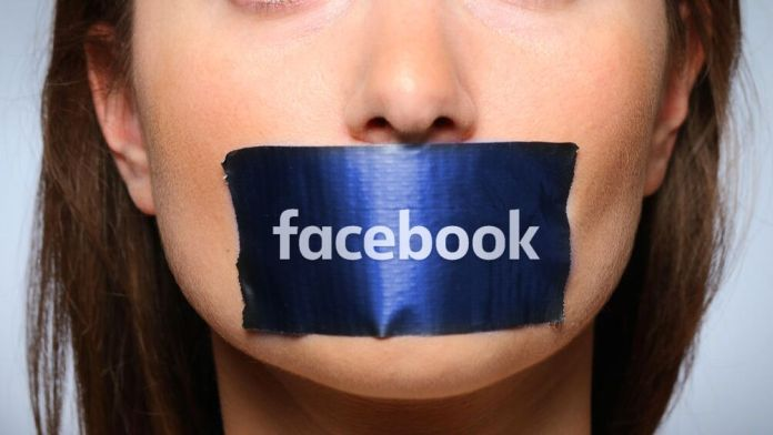 Facebook restricts account of user who shared news report about rape and torture of women in Mamata Banerjee's Bengal