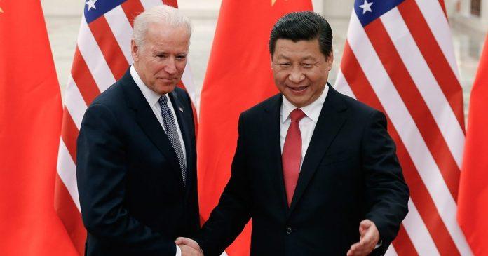 US senators land in Taiwan in military aircraft, China issues threats
