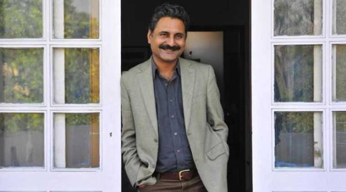Victim accuses William Dalrymple of inviting rapist Bollywood director Mahmood Farooqui to speak at JLF