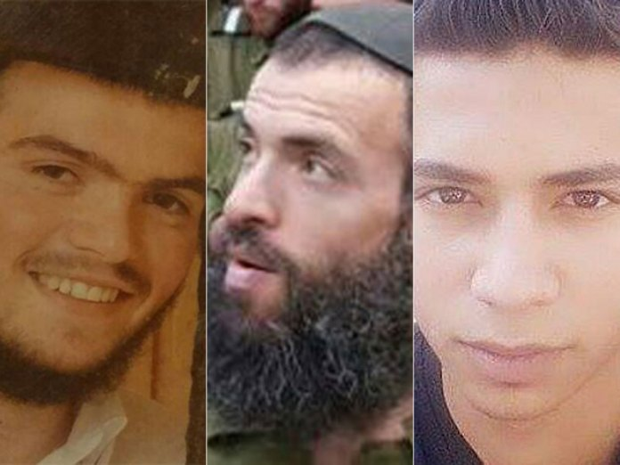 Palestinian Authority pays USD 42,000 to family of terrorist
