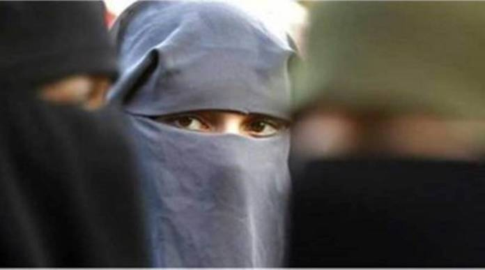 Husband tries to force woman into becoming porn star, in-laws ask her to get Triple Talaq when she complains