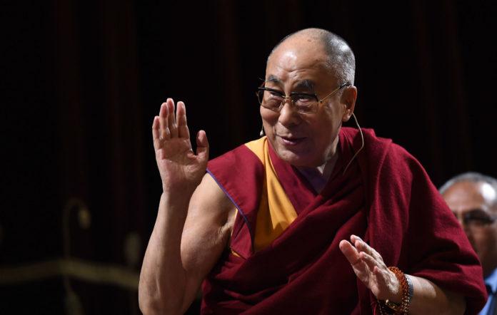 By bestowing the Bharat Ratna to the Dalai Lama, India will be honouring its own traditions of Karuna and Ahimsa