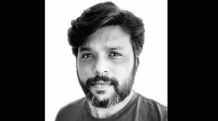 Reuters photojournalist Danish Siddiqui killed by Taliban in Afghanistan