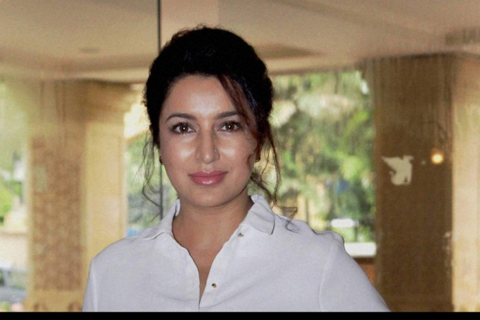 Tisca Chopra does not recognise Mirabai Chanu, shares image of Windy Cantika