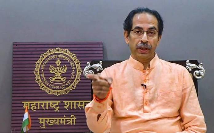 Maharashtra govt spent ₹155 cr on publicity in last 16 months, reveals RTI