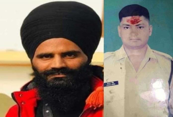 Punjab: Radicals justify lynching of Army man in Gurudwara claiming victim committed 'blasphemy', defend the accused