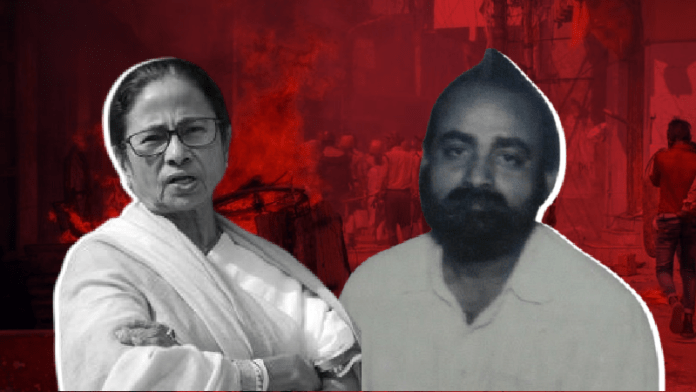 The post-poll violence in Bengal: Where is our Gopal Patha