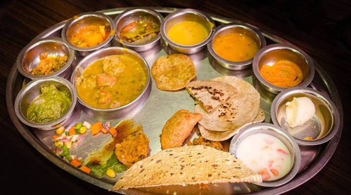 Indians slam Bloomberg for claiming that world's best Indian food is found in New York City