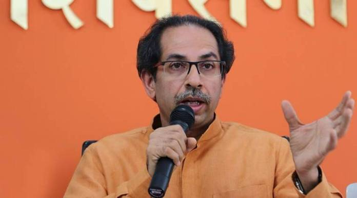 BMC Education Committee member questions CM Uddhav Thackeray over students failing to benefit from online classes