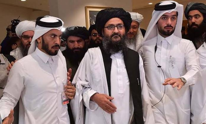 Mullah Abdul Ghani Baradar to become new Afghan President under Taliban regime as Ashraf Ghani set to exit