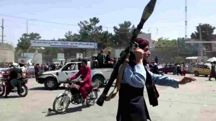The return of Taliban: The key mistake by the USA and the potential ramifications for India