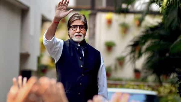 Bomb scare creates panic at 3 Mumbai railway stations and actor Amitabh Bachchan's house