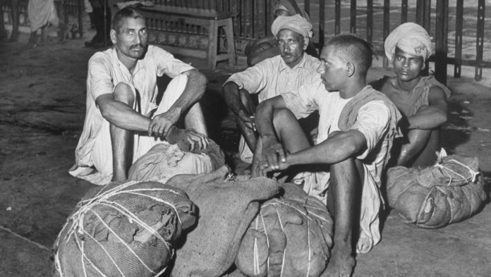 Tracing the events that led to Direct Action Day and genocide: From the late 19th Century to the Partition of Bengal, and beyond