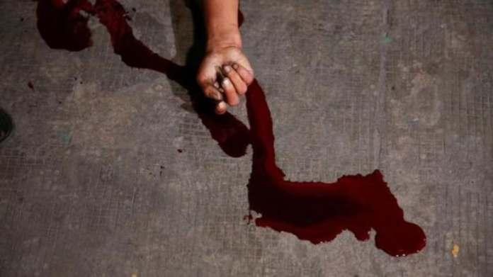 J&K: BJP leader, wife killed by Pak-sponsored terrorists