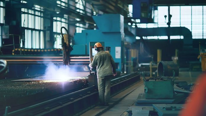 IHS Markit survey says India's manufacturing sector saw strongest growth in July in recent months