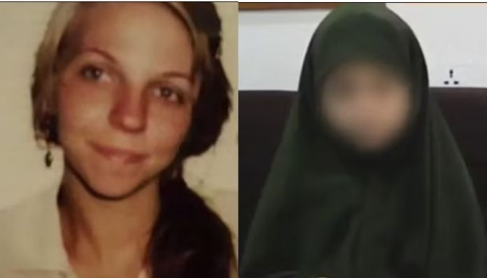 US to adopt minor daughter of a Christian evangelist, who was killed in an airstrike after joining ISIS. Read details