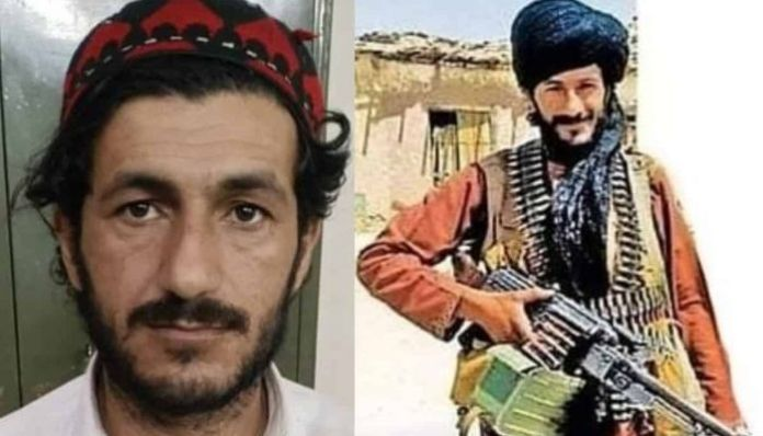 Afghan national Noor Mohammed, who was deported from India last year, has joined the Taliban: Reports