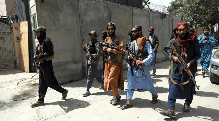 Afghanistan journalists claim 150 people, mostly Indians, have been kidnapped by Taliban in Kabul, Islamic outfit denies reports