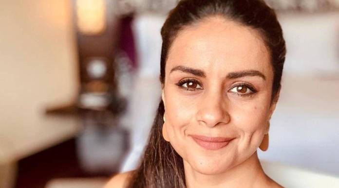 No, Gul Panag, the left-wing is not learning intolerance from right, they have always been at the forefront of cancel culture
