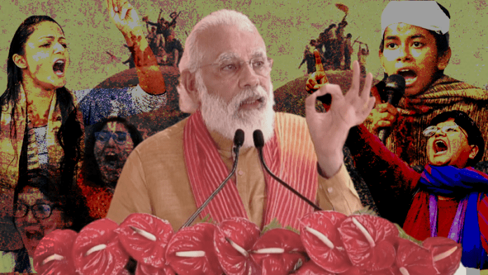 Why the Ram Mandir Bhoomi Pujan was the greatest psychological blow to the Left in India