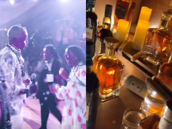 Barack Obama's birthday bash at Martha's Vineyard sparks outrage