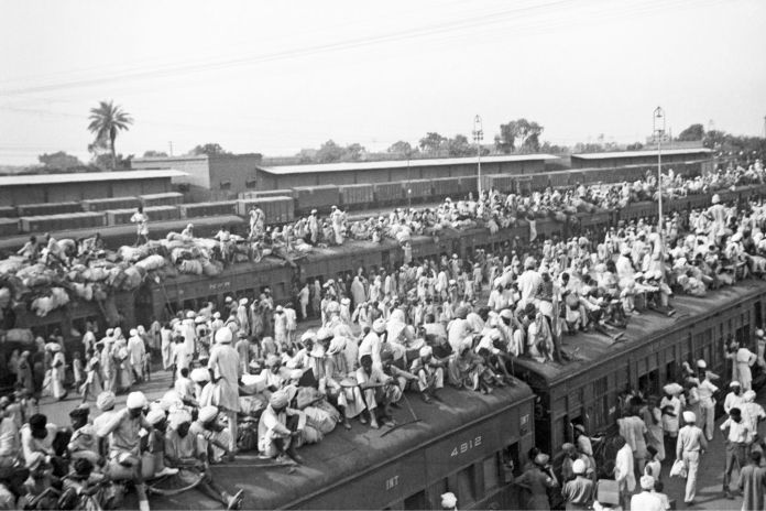 Partition Horrors Remembrance Day: Why it is important to understand what caused them, Islamism and the two-nation-theory inherent in it