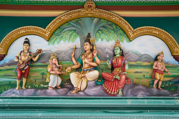 A Comprehensive Perspective on Modern Strategies to Effectively Stand for Dharma