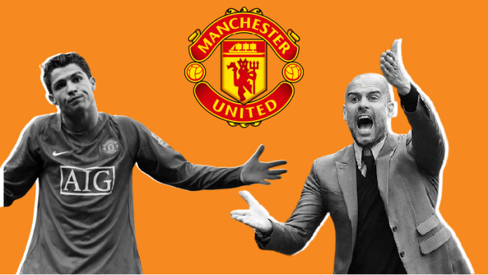 Manchester United accused of 'Sanghi fascism' after Cristiano Ronaldo successful 'Gharwapsi', Congress claims 'conspiracy' to defame Rahul Gandhi