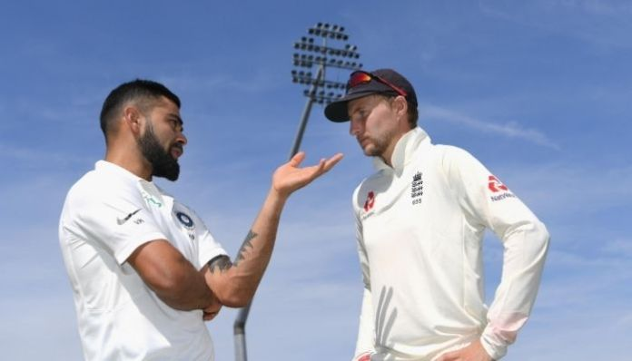 Netizens slam English cricket fans after they blame BCCI and IPL over Test cancellation
