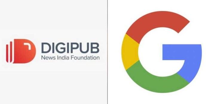 Google India launches GNI in partnership with Digipub News India Foundationwhose VC Prabir Purkyastha has links to Gautam Navlakha