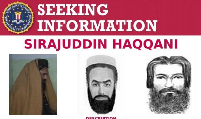 Taliban makes Joe Biden look like a joke, appoints senior Haqqani leader as Afghan interior Minister, Sirajuddin Haqqani: Details of all Ministers in new Afghan Govt