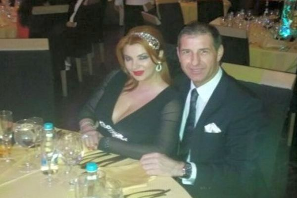 mihaela-borcea-marian-toader-primar-zabrani
