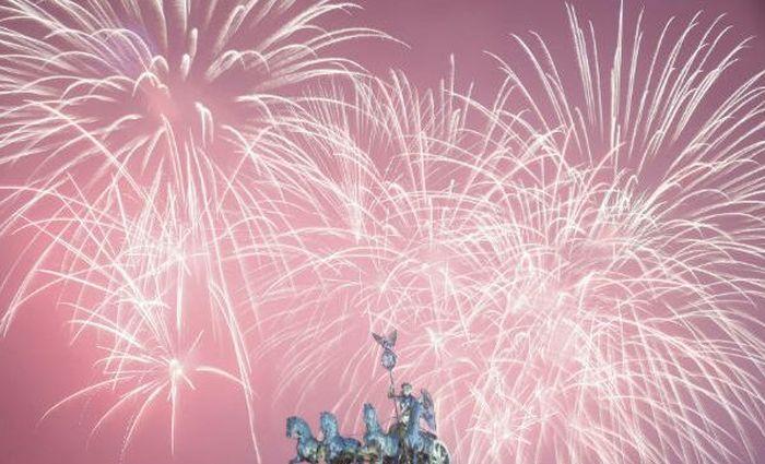 berlin artificii