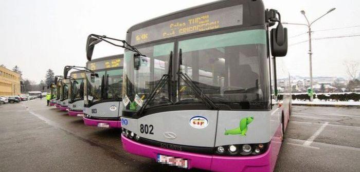 autobuze-electrice.jpg?resize=700%2C336&