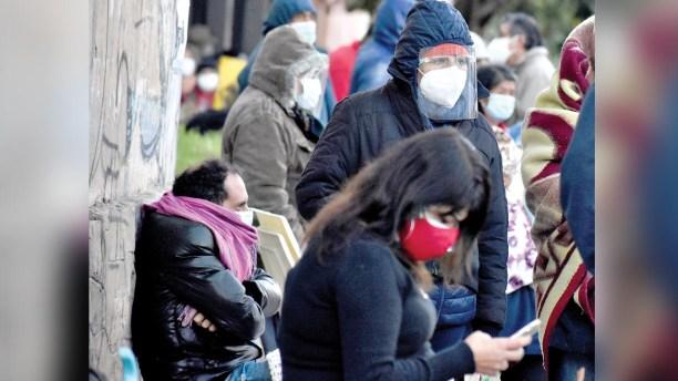 El negocio de invierno se asoma a Cochabamba - Cochabamba - Opinión Bolivia