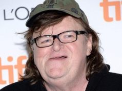 Micheal Moore