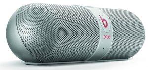 Beats by Dr. Dre Pill - Altavoz portátil