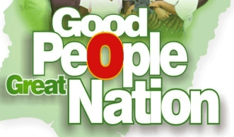 Good-people-Great-nation-Credit