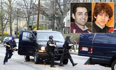 M_Id_378062_Boston_bombing_suspects
