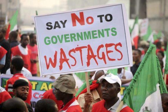 occupy-nigeria-prostests