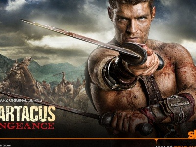 spartacus_vengeance_movie_wallpaper_wide-t2