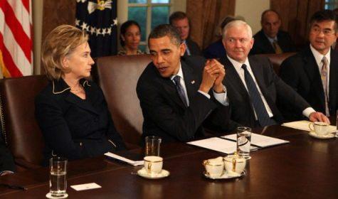 President+Obama+Meets+Cabinet+__g1TiFp3W4l