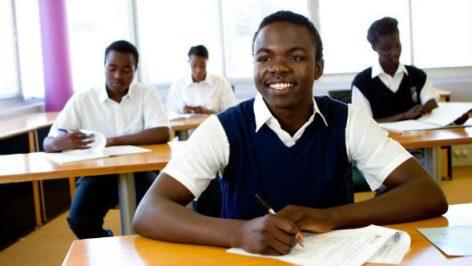 exams_schools05