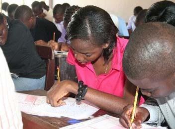 nigeria-university-and-football