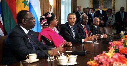 obama-potus-africa-visit-OpinionNigeria