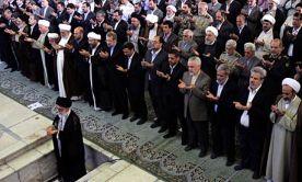 Ayatollah-Ali-Khamenei-le-007